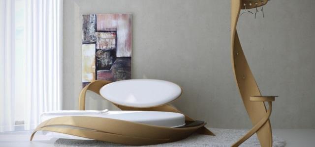 Подбор мебели под ваш стиль, дизайн проект интерьеров в Томске от студии Ремонтофф. Выполним 3d дизайн проект квартиры любой сложности под ключ.